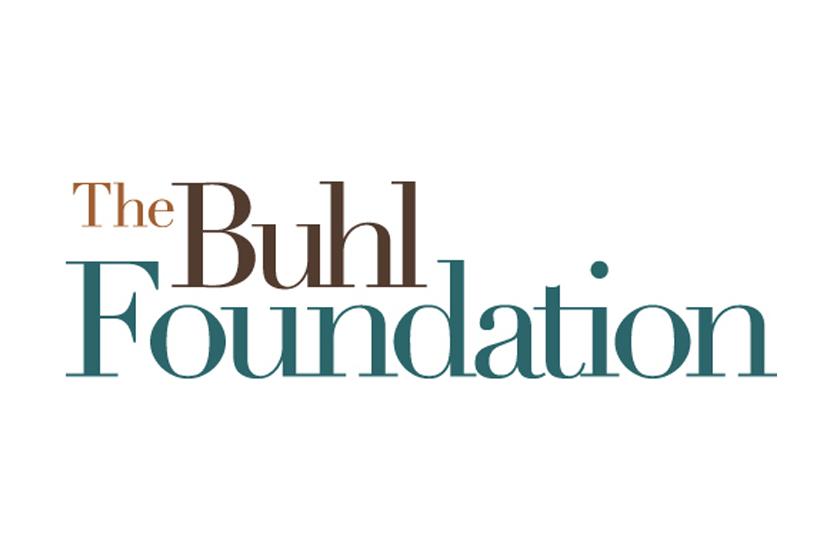 buhl-logo-web (1)